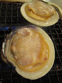 shibuya-isomaru9.jpg