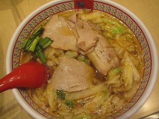 shibuya-kamukura6.jpg