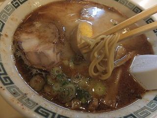 shibuya-keika-raumen3.jpg