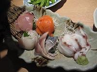 shibuya-kemuri11.jpg