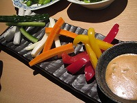 shibuya-kemuri12.jpg