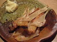 shibuya-kemuri15.jpg