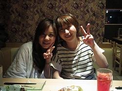 shibuya-kemuri18.jpg