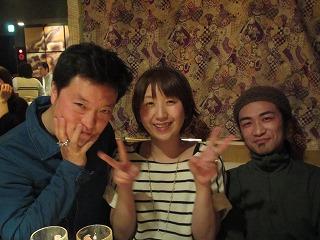 shibuya-kemuri19.jpg