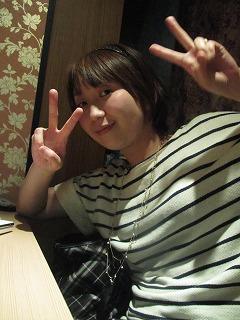 shibuya-kemuri20.jpg