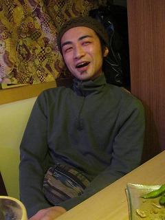shibuya-kemuri21.jpg