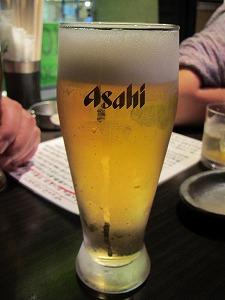 shibuya-salasa5.jpg