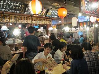 shibuya-street39.jpg