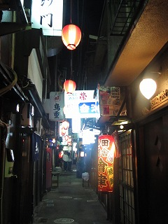 shibuya-street43.jpg
