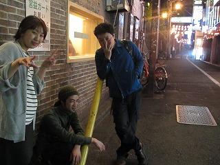 shibuya-street44.jpg
