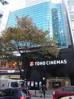 shibuya-street48.jpg