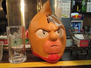 shibuya-tori-beer10.jpg