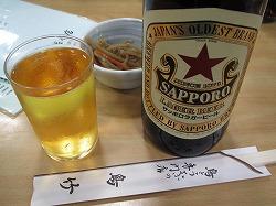shibuya-toritake10.jpg