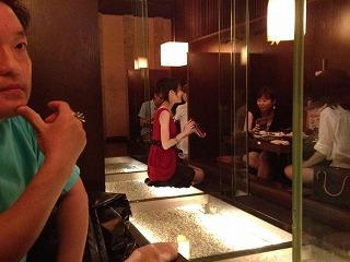 shibuya-wan6.jpg