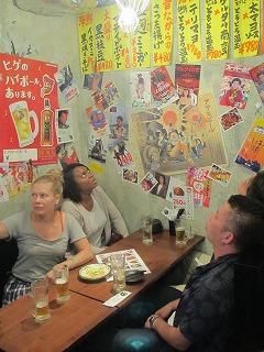 shibuya-yoinosora3.jpg