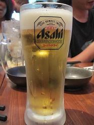 shibuya-yoinosora7.jpg