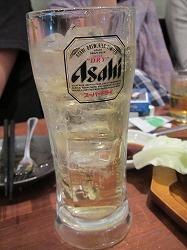 shibuya-yoinosora8.jpg