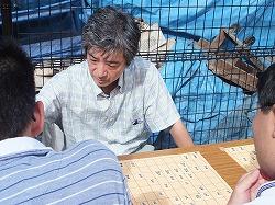 shimokitazawa-syogi10.jpg