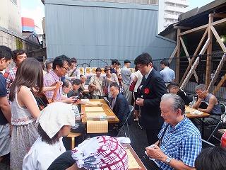 shimokitazawa-syogi17.jpg