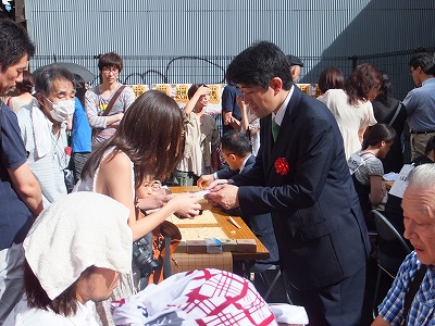 shimokitazawa-syogi19.jpg