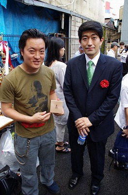 shimokitazawa-syogi29.jpg