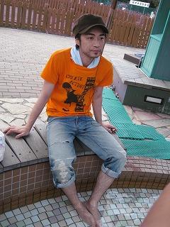 sizuoka-ito113.jpg