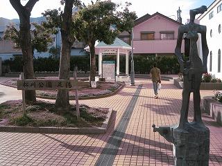 sizuoka-ito118.jpg