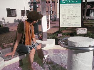 sizuoka-ito120.jpg
