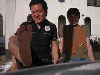 sizuoka-ito121.jpg