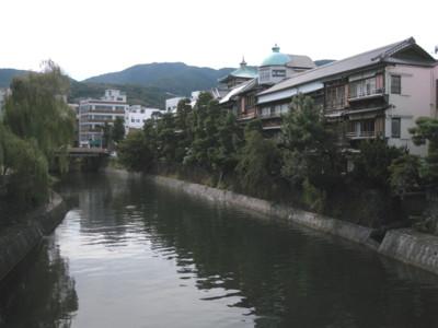 sizuoka-ito128.jpg