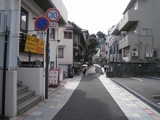 sizuoka-ito129.jpg