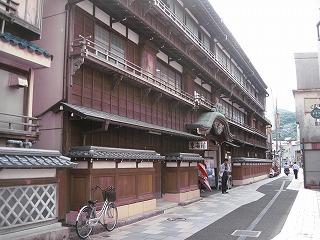 sizuoka-ito130.jpg