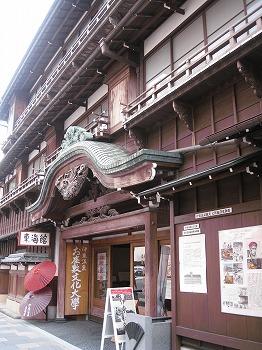 sizuoka-ito132.jpg