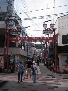 sizuoka-ito138.jpg