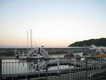 sizuoka-ito86.jpg