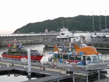 sizuoka-ito87.jpg