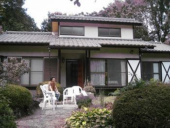sizuoka-ito89.jpg