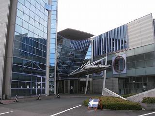 sizuoka-ito99.jpg