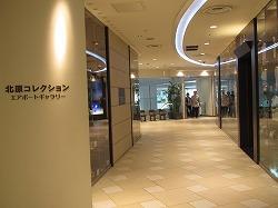 tokyo-airport13.jpg