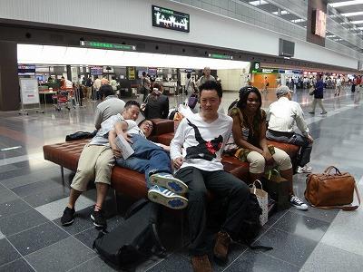 tokyo-airport27.jpg