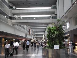 tokyo-airport9.jpg