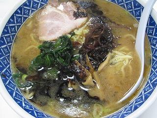 yoyogi-hinokuni6.jpg