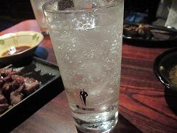 yoyogi-nagiya19.jpg