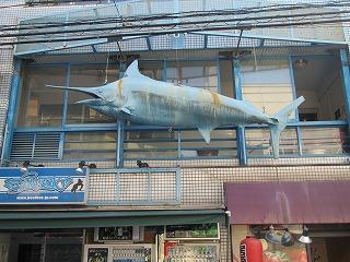 yoyogi-street5.jpg
