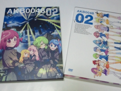 akb0048-02-01.jpg