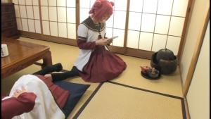 gachiyuri010.jpg