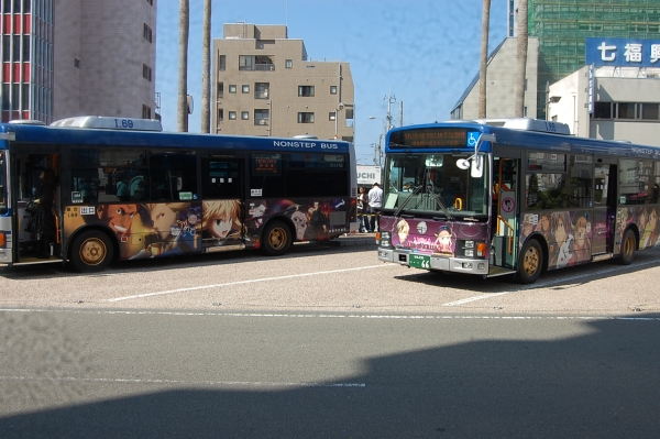 machiasobi9-005.jpg