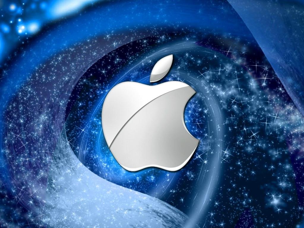 Apple Mac  iPod 好きな人集まれー