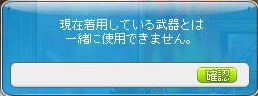 Maple120803_232823.jpg