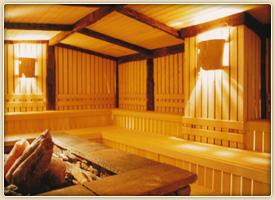 sauna_photo_finland.jpg